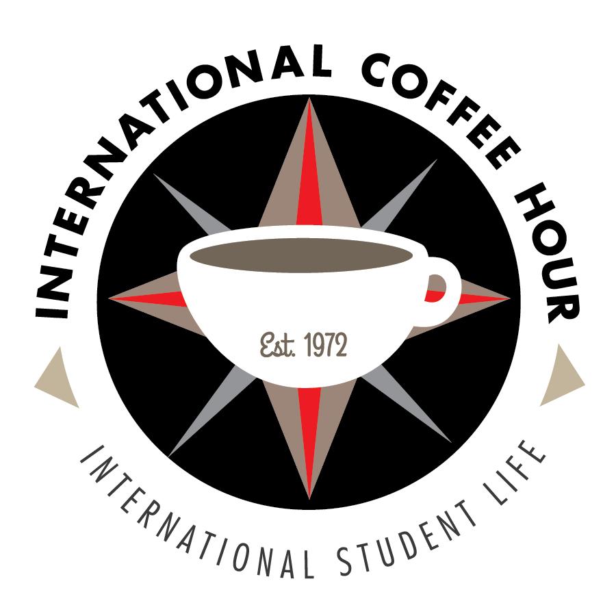 Coffee Hour Logo