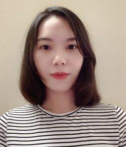 Dan Jin - Language Labs Instructor